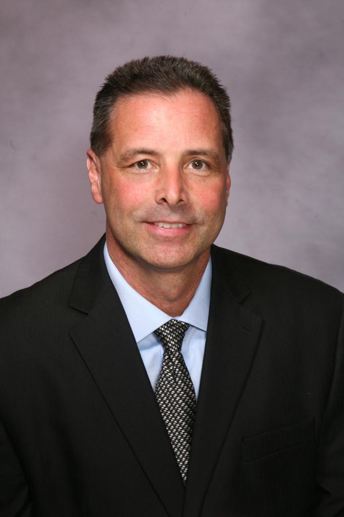 Robert A. Scheffler | RJB Properties, Inc.